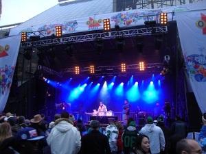 conciertos_100greycup_toronto_2012